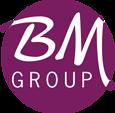 BM Group - Patrimoine